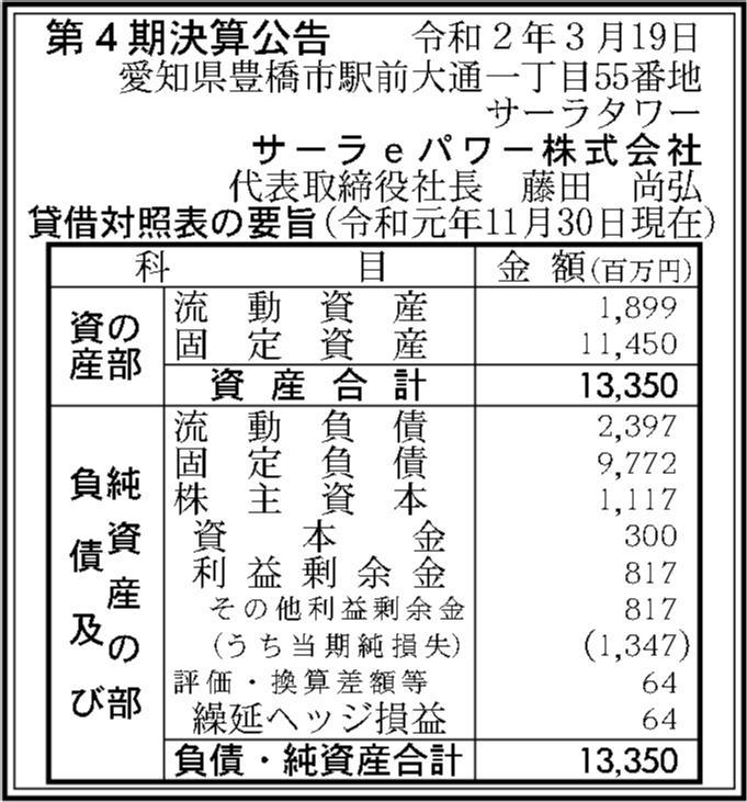 0209 81ed1fa305764569f982a93294ff89b93c6c8d47ddb47f4c572b2f78d557051e8ce9cca14a5133354691fe43ea8b19bd55b27bd96446084f622c000a6526b8ef 06
