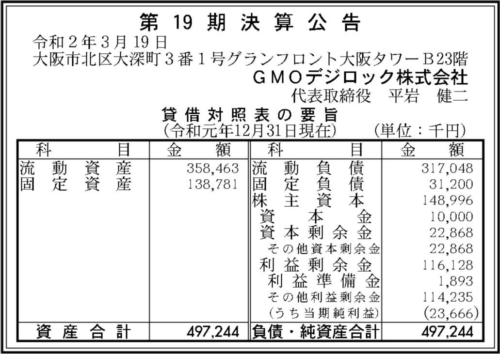 0212 8c6439b681b01bd75cb0e0203bd2c0ed842ea939730230268688cb50cc4efc804aac1743090fc3371708f22a376d8fc4ef34b130b64d43c46399cc960706e5bb 04