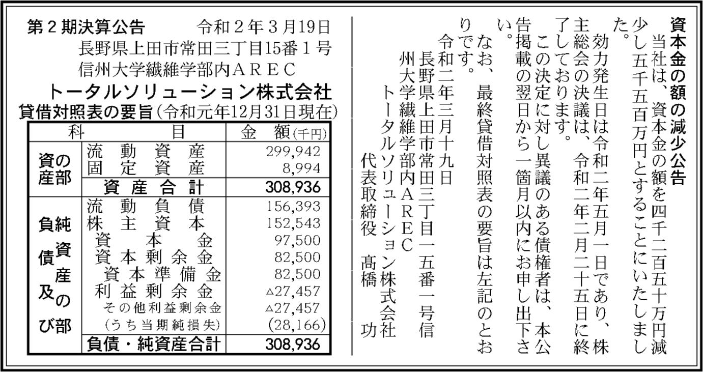 0216 e2a130c80daf7903d0ef4fe8efb74cb4e5a45343bbd50376a0cf97a5d36073c2cedd66768cfb74d145722599c1129eea44d9c9c9c400117697443ead33cece9b 03