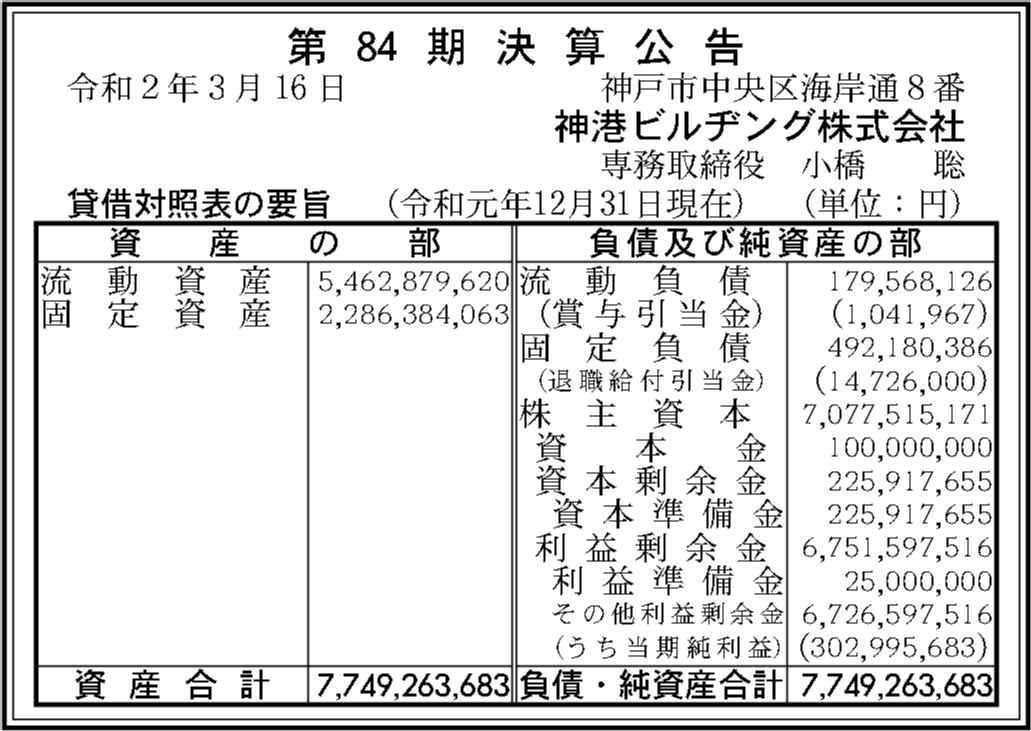 0220 2e9e7ea8d64f2129cf3082b3f673518aadc8a197cc816c1b4592551a1c9f5316b24bc50a901a9fcb7ce011a4eee7cf93f42690f6d041364846c1418d7f5eb83f 07