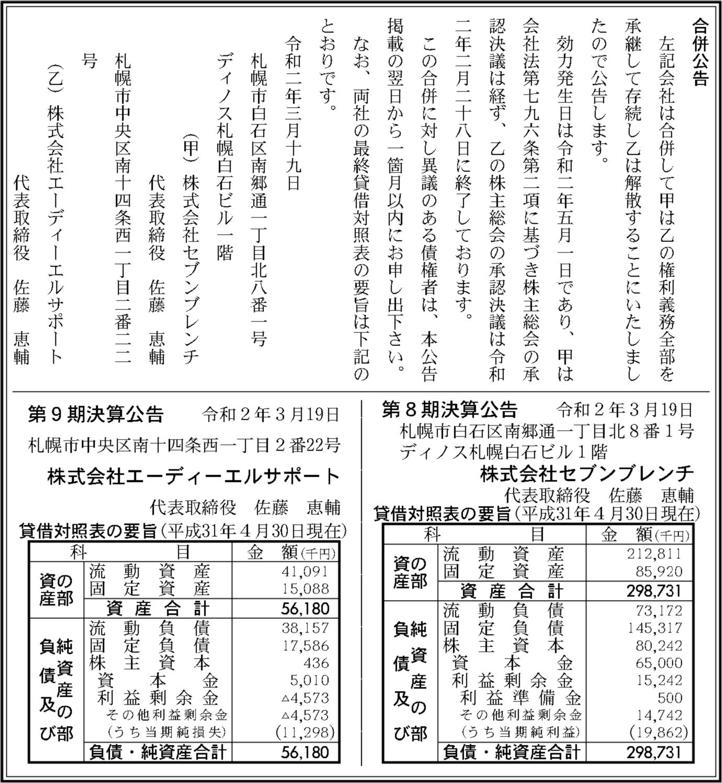 0224 29e304d6d3e6903586367c1c0b75e83c2259a1f09e83a79befebf6baff02f9e30b34ff4c421291daaf7a2a1e16f83c127bad7d18e68fc5c2559a322213951c0a 01