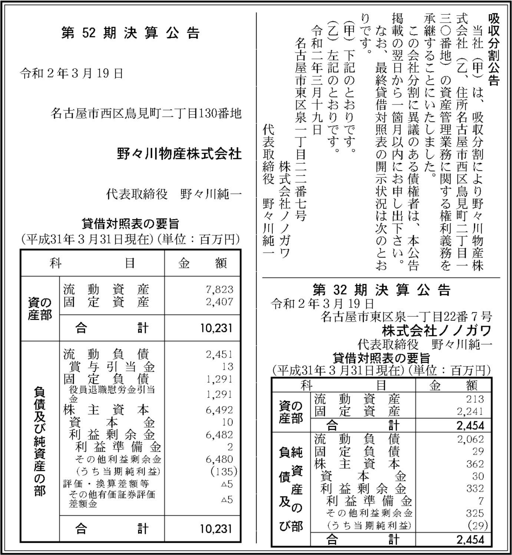 0224 29e304d6d3e6903586367c1c0b75e83c2259a1f09e83a79befebf6baff02f9e30b34ff4c421291daaf7a2a1e16f83c127bad7d18e68fc5c2559a322213951c0a 03