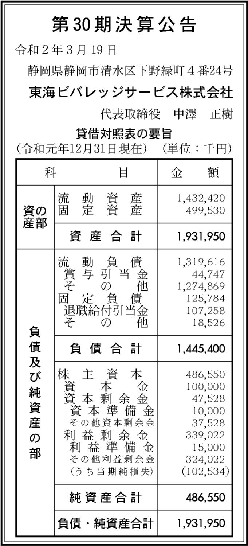 0224 29e304d6d3e6903586367c1c0b75e83c2259a1f09e83a79befebf6baff02f9e30b34ff4c421291daaf7a2a1e16f83c127bad7d18e68fc5c2559a322213951c0a 04