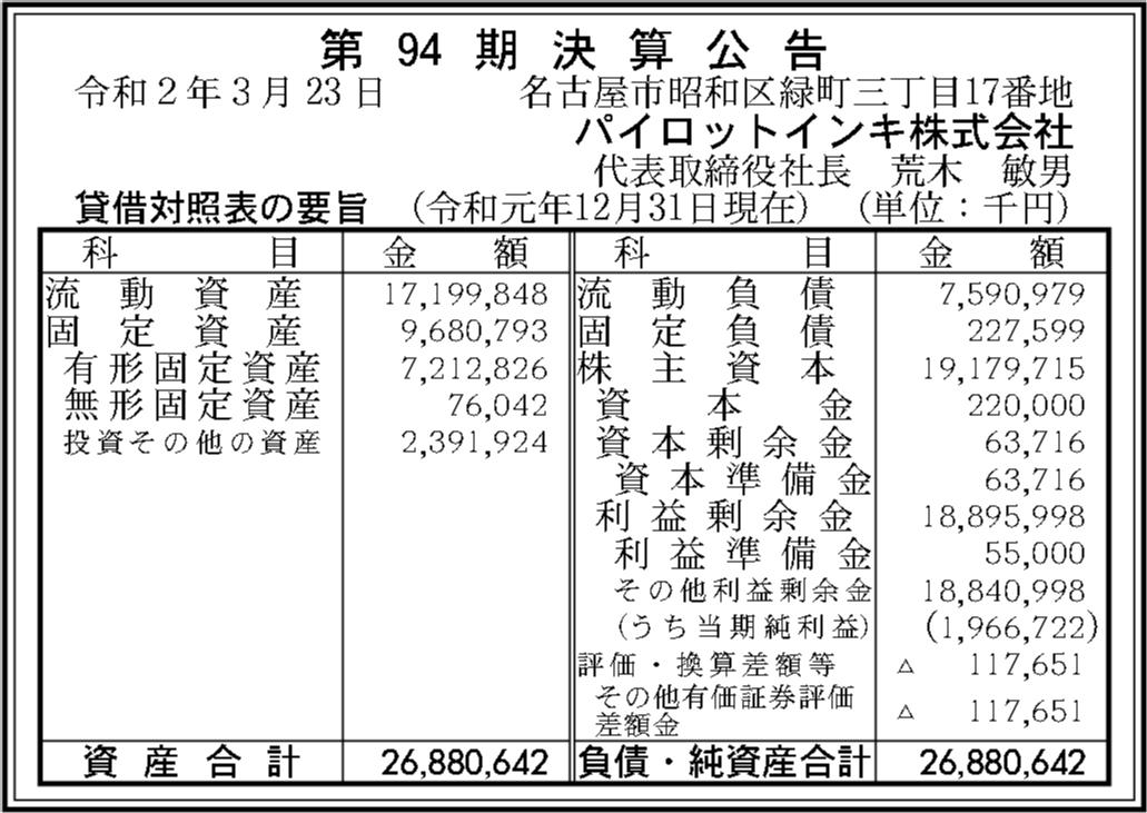 0115 54e6182cd0c79ce778de08540e30a23857f879bd06ac8c556a1b01ec578cf3eddbb39d55219a329d26ad73bcb43d27ea8b568285be304c8e6cc3d2d5c96e7248 10