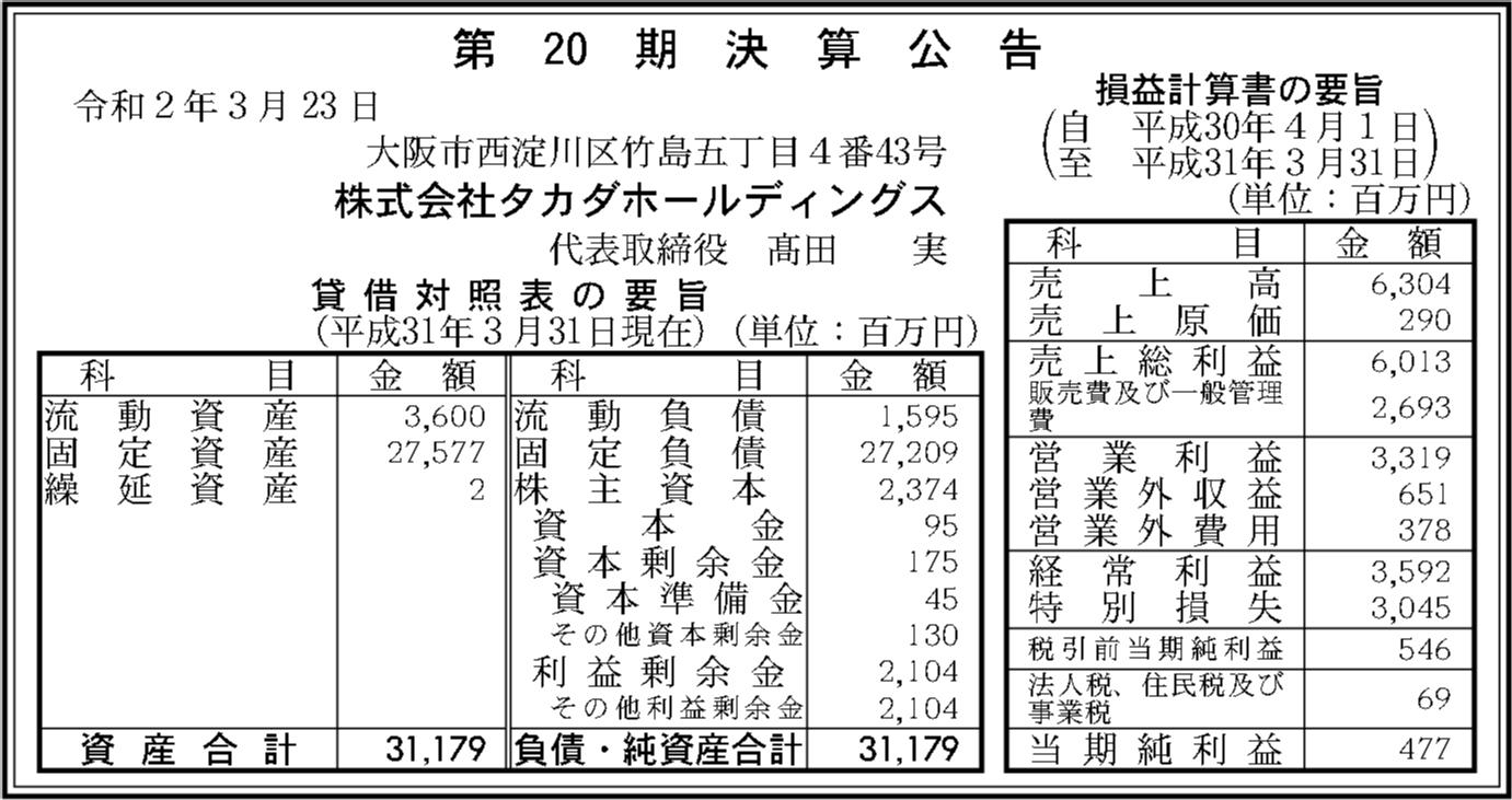 0119 eab1342d06cbd8b30599b02e6a1f2452b76acdc48c3e927d34c58c46d453b9cff5d099d9e834071f52a06acb635bc4a01d5267eff9eaf89a7765292f11fecf48 04