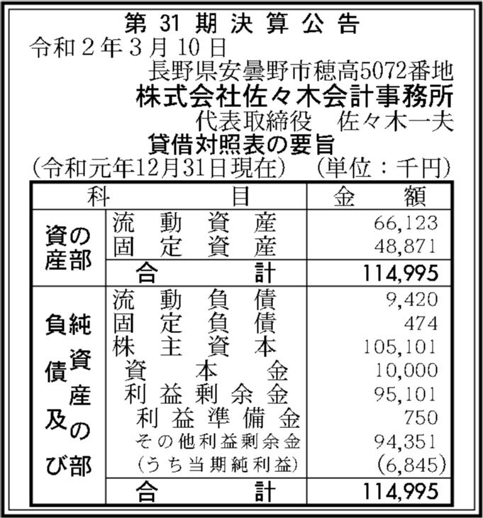 0119 eab1342d06cbd8b30599b02e6a1f2452b76acdc48c3e927d34c58c46d453b9cff5d099d9e834071f52a06acb635bc4a01d5267eff9eaf89a7765292f11fecf48 05