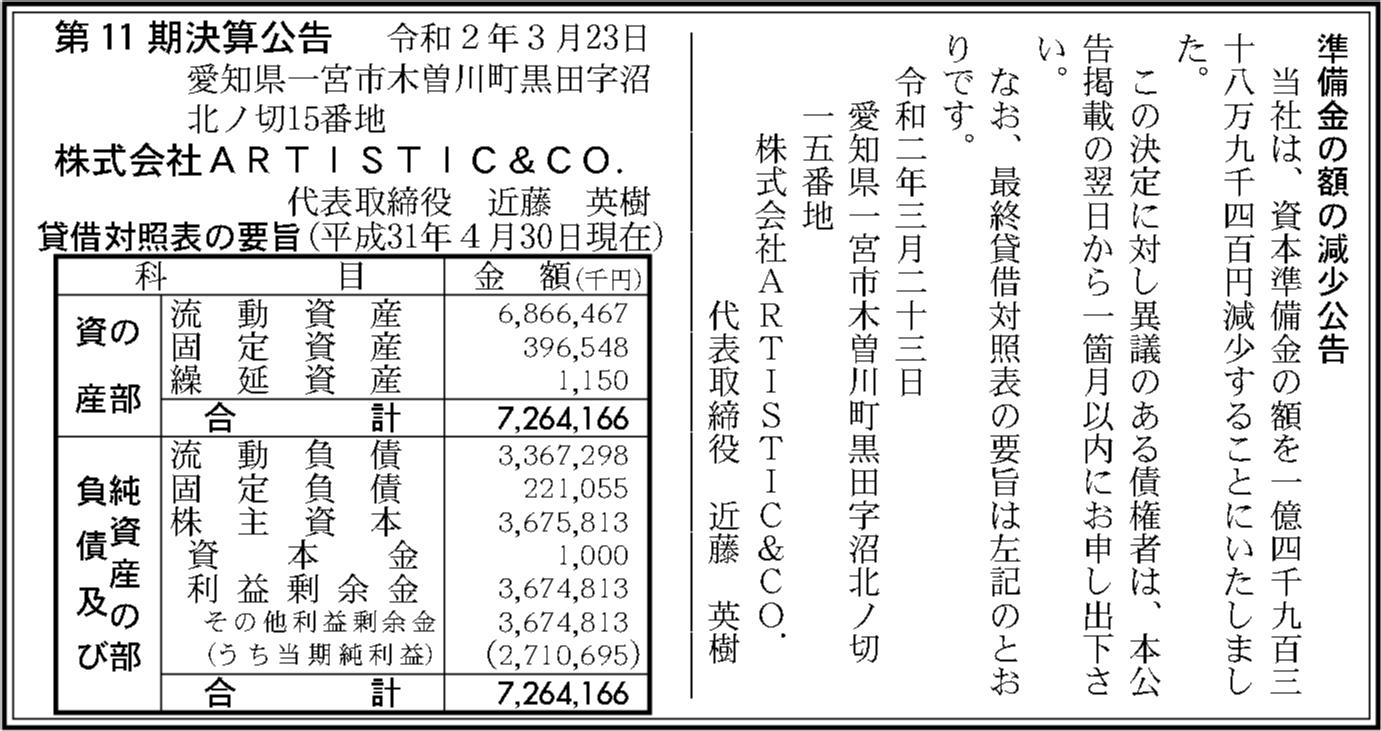 0121 8118ef341133f1be15d527e5f27b2a7f42b6a4ddf47964de71e7ebd5009dd709f8cad6c7234725d63d2a4d30a954fa686ce1fb8d50b1716c03e0a5100db4e243 03