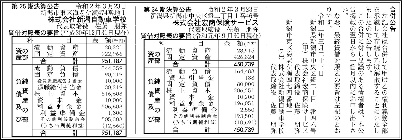 0125 4e5572f8d155a3bf0fbebf53f5b98eff6884044ef13b3cab53eaf5438ef54ded866545e717da16abce16c61be374a4ffd336775022f1299f6600e0df68d565ef 03