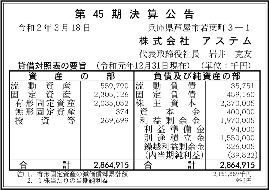0126 7fec527d81f7c18832bfb797d0f24091d1b55ab0cc89e81fa08a581e6e34797de1838938a7d559c5173112e6e7ac58d74cda52caf4c502b87ec65db659ae7406 04