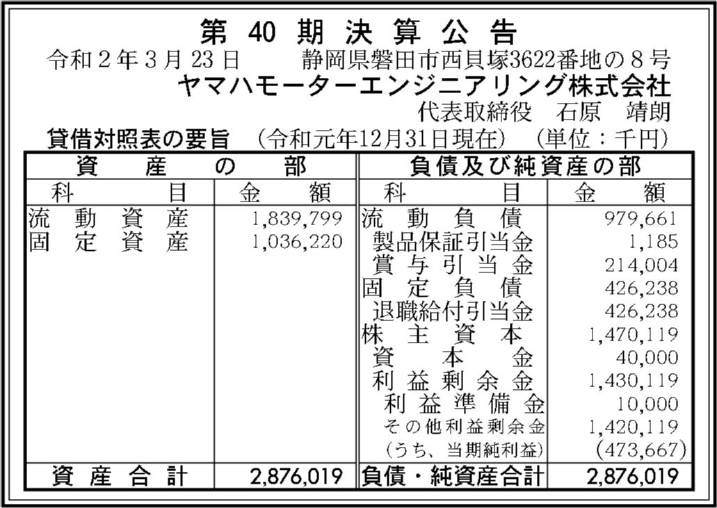 0126 7fec527d81f7c18832bfb797d0f24091d1b55ab0cc89e81fa08a581e6e34797de1838938a7d559c5173112e6e7ac58d74cda52caf4c502b87ec65db659ae7406 07