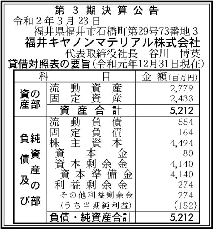 0051 6b30cd0e1b8c4fdfdedb91980394d793c00433d06f00a0242c96d93209c44f3810455c2382744afc9494528b200a35e2125906b26f733f9bb90cc37078869240 03