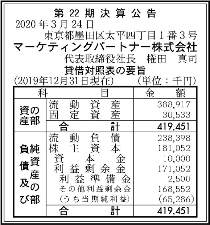 0052 fd33d338dae34ad271a0383f41f468529afd05f8bda2c9d29f371b1d1707301b37eab76a037b3a82b2dcb1bf2aff6e47871b88bacac060eebc6707e641ea167d 03