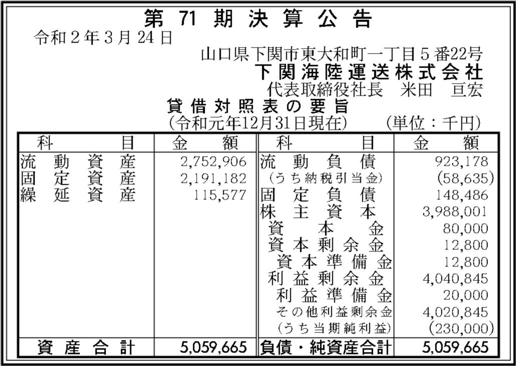 0055 f630c8a27f3b040365a3c94a0de683bd3bc274a7159d68dbbd3bde348c9ec72897cccde36555965c24b0cc3bb0e2b8df29b0eded86c048c0a58cf8dedbefb3cb 08