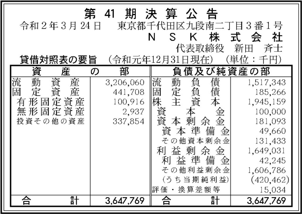 0056 b680fbd51f04169383bc2773dcee693f53c960abd8986a5d35c009f66ca9ac164fd2811de808f3e49ee6fd338c7aa3da94ff22df9f6bf1dca84d44a84162fd68 06