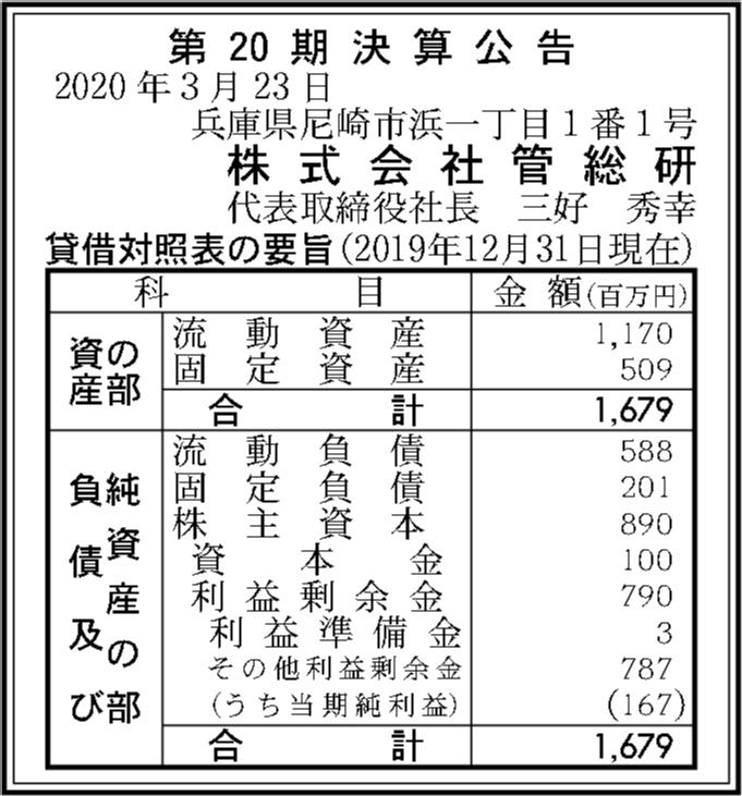 0057 ddce5c694287dbf5e34252e5f652bea664c6cf08fea5cc2f74ac0e36bc6b6388782963d99867bc310966696a5b2ce8407e0e05bbf321e1e0da14f243e09b82a1 07