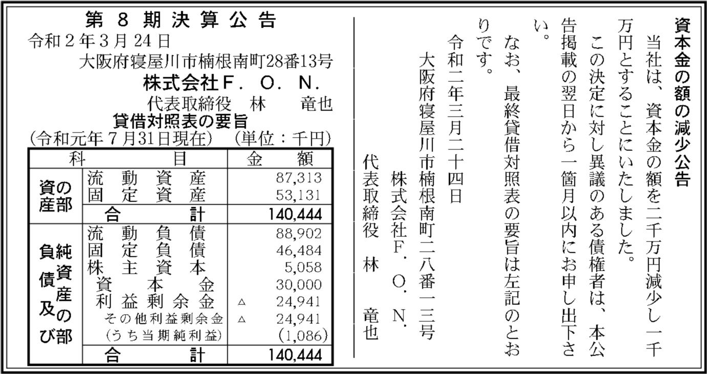 0059 a510b0a1aee843657e5b909935c13a203e9a79579066f3e277d23f4acc33ae02a88df59c45f89cf0b659555ec17d50ff5eea7d92b941a8059fb7dd00b5f74600 05