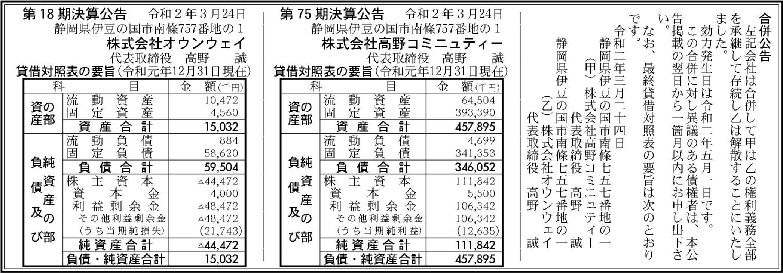 0061 58f9f3a303bc824003c48ed1b01e1afbf39848c181d6c6bfd9304919a7a1edea81778e830f445100e09c303a0b2dfe852a4eb2d3b0f5c10d19ae39dd1860ed83 05