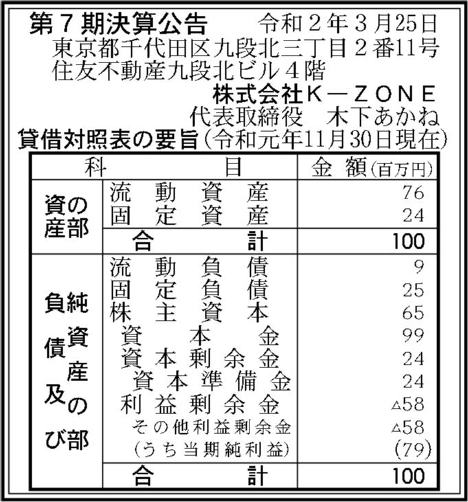 0110 77182edbc693a145ee998e176cb583a8d2728be3acfe249a1507f270edb3a57dc5fa6c7fdf2990a81ceb98b89e52fdd56d3fe198fc17c076bf247005f7a0f824 05