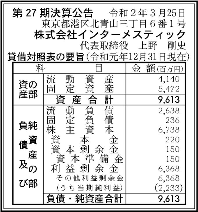 0110 77182edbc693a145ee998e176cb583a8d2728be3acfe249a1507f270edb3a57dc5fa6c7fdf2990a81ceb98b89e52fdd56d3fe198fc17c076bf247005f7a0f824 08