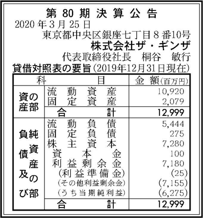 0112 1a5bfdbce1a5af566df2caf8a26e8d8bff060ecd71d36eb21a609a055981dfdc62bd37f6e2a1bb0b6fcc0439a21e7985172cd8ccd2603a2f0757205f49e289a3 01
