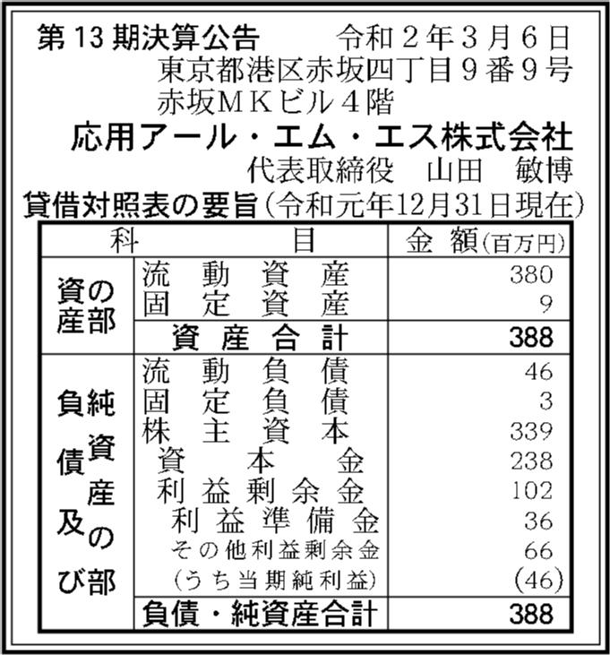 0114 5099e2701c37f484fe435f6e609087bd32b863f34c624b657c62ed5fe12aa5462f6b14e1b71d86ed491eaca0e678699004684cdc2566c5e15ac61e4d7e7488e9 12