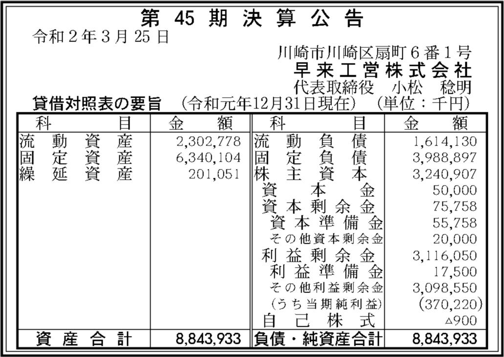 0117 76584bfc0adb904c62babc04b7dae31fb6d9b0ad324e00194db66305e8676f51741009238580846f9e2d79fdc6eebe18289a90b1376070decdb99eec2117677f 05