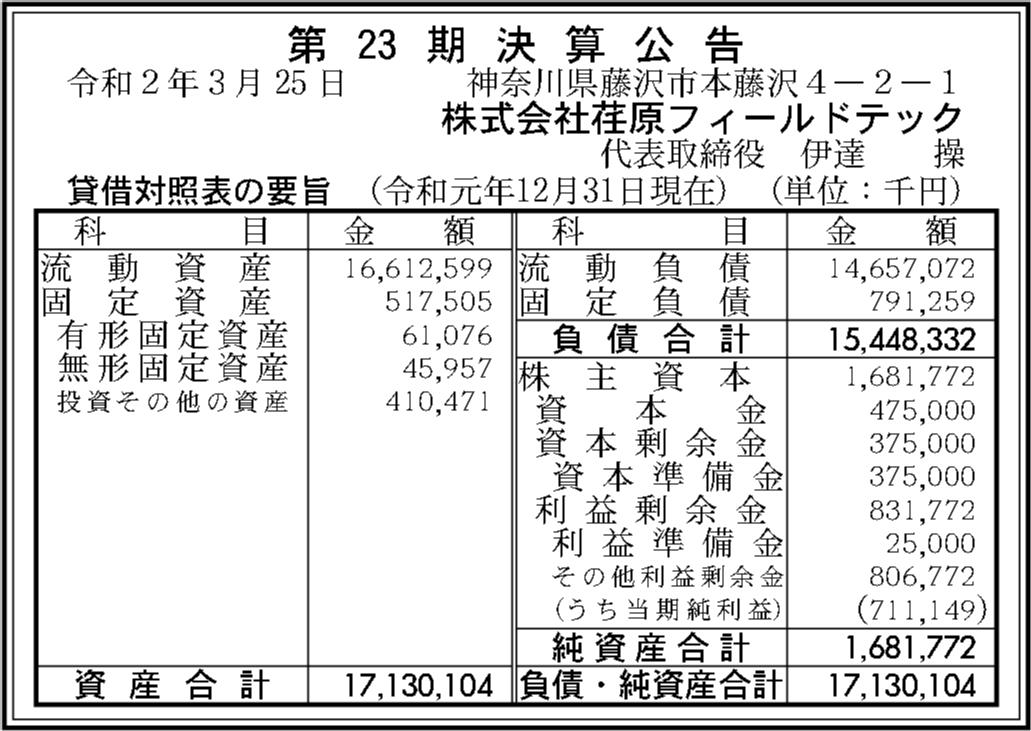 0117 76584bfc0adb904c62babc04b7dae31fb6d9b0ad324e00194db66305e8676f51741009238580846f9e2d79fdc6eebe18289a90b1376070decdb99eec2117677f 08