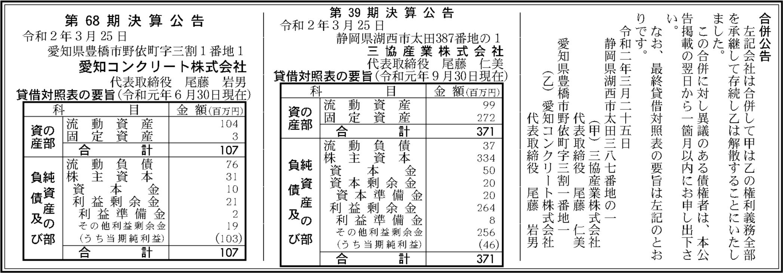 0122 8a5a9a30cfd5920ac9be9b577737e3c9e73a83bb644d5083ee70702795fca40bf548467054e217e75512f2f69df8ae27acc1418d710b2ad42a9bc8a2976996a9 01