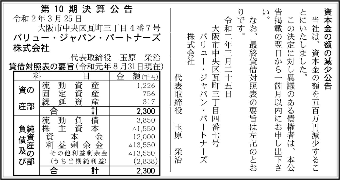 0128 b1f50b6383c77dd94c2121be6e54f84b7d0d68650acb57fbbd551a0008e4dfba12480d49d2b60a30653b50f6e24ee62e666f7094b1613e1a1b1bffb392a9a858 03