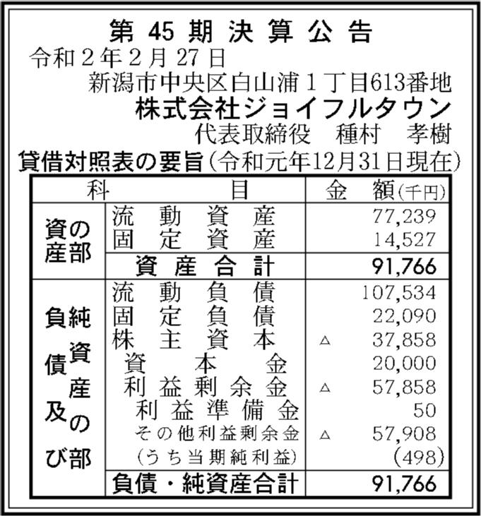 0171 268f231b14dde41d6853fcd3400106d3a44e4b8e7e278fffa8e89f13e8ee1717c5ce6a41ad79e0d4bd269964d8694866b752f2c3fe78a8f3ce779934195901b3 07