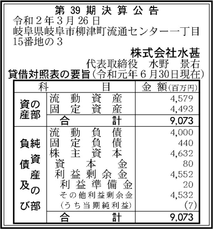0171 268f231b14dde41d6853fcd3400106d3a44e4b8e7e278fffa8e89f13e8ee1717c5ce6a41ad79e0d4bd269964d8694866b752f2c3fe78a8f3ce779934195901b3 10