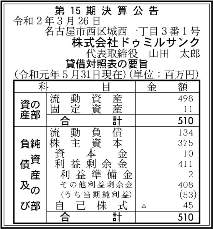 0172 b430b116396a1a0b0c6dd87cb3815be2a51f5f160537d25b420a64d195f72ee7a9844603eede639a1118540e84b9598da1f667b2448ac4d6aea2c89e876c5080 02