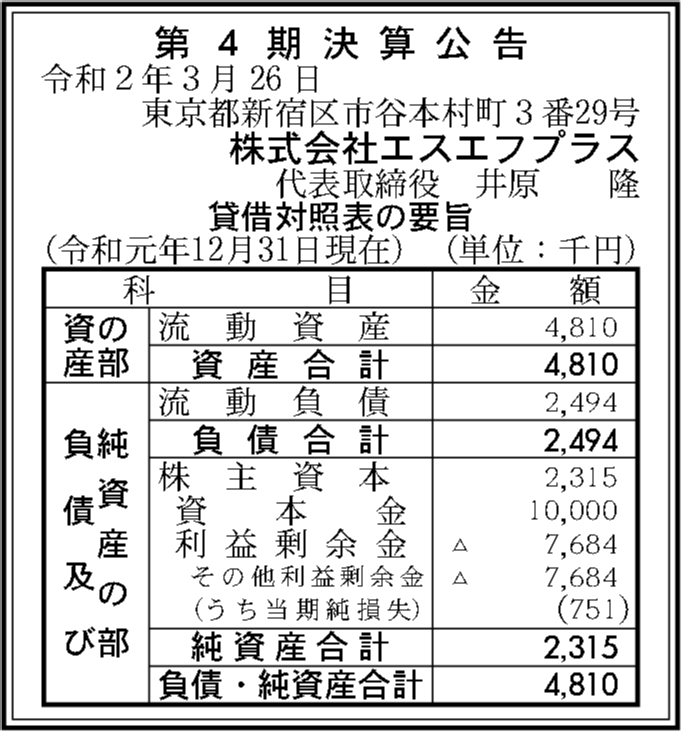 0175 9af5ece7ac2387661891419f8217dbba60249287d82e41ffbe1880408c3e0200146fd3255aa3e8b4f79d0e44637e063700ffb52beeafdea97038b190c7ed9606 01