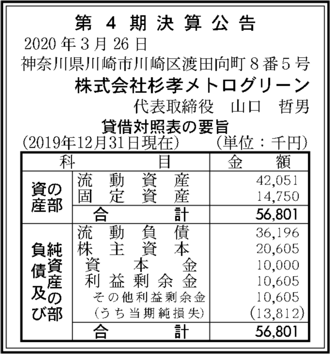 0175 9af5ece7ac2387661891419f8217dbba60249287d82e41ffbe1880408c3e0200146fd3255aa3e8b4f79d0e44637e063700ffb52beeafdea97038b190c7ed9606 05