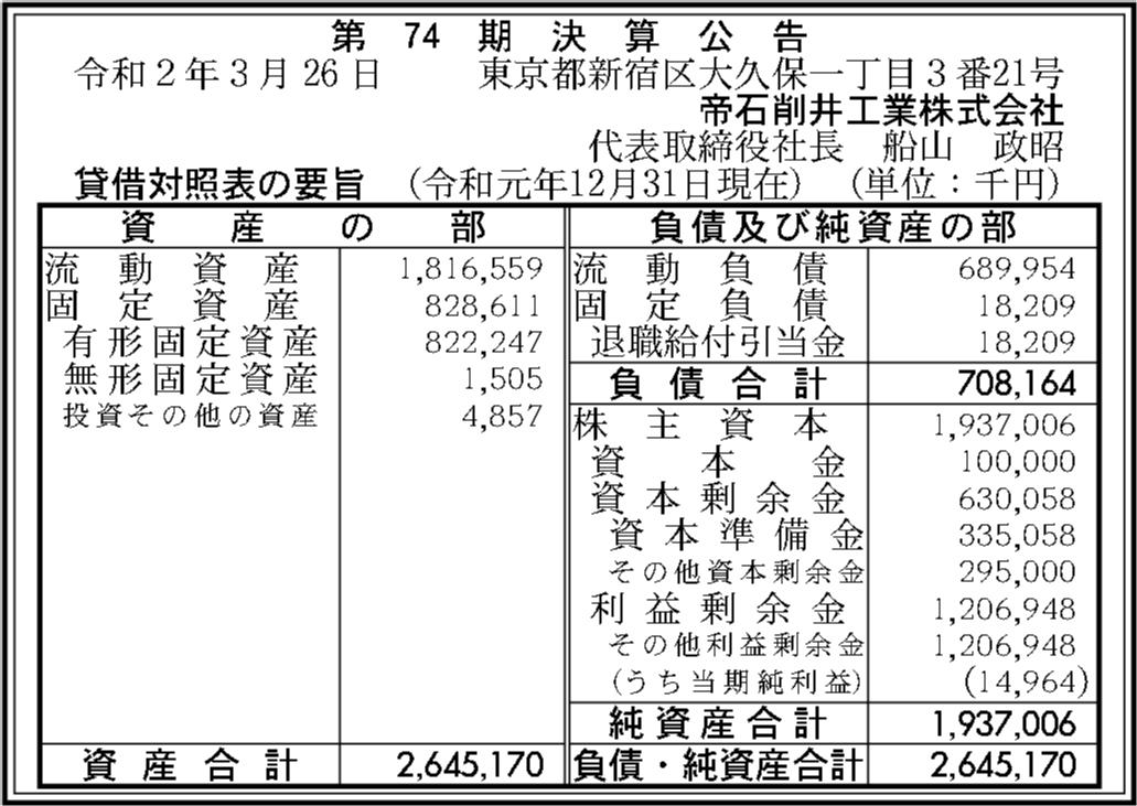0177 65082a58a372c1a0bd8640a7a98a58ad1fbd81cba83df8dda7166e56c4b0257e66486dc81743d8a8dfe4f59522e55617e54dbddd769fcd5a231e15f4dd89df9f 06