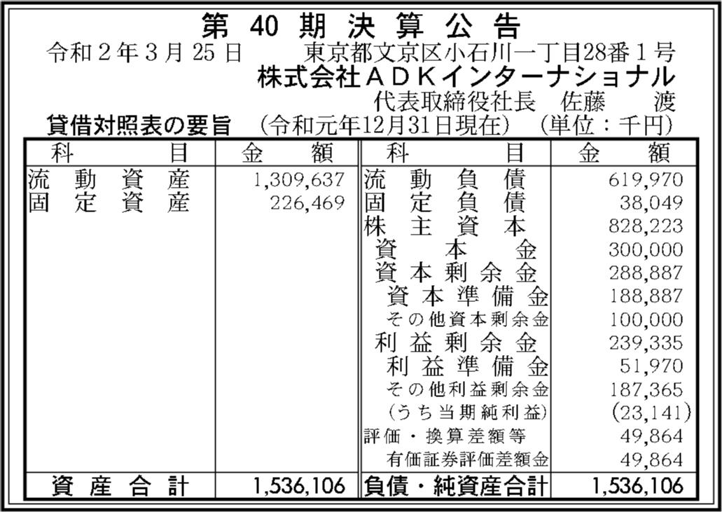 0177 65082a58a372c1a0bd8640a7a98a58ad1fbd81cba83df8dda7166e56c4b0257e66486dc81743d8a8dfe4f59522e55617e54dbddd769fcd5a231e15f4dd89df9f 07