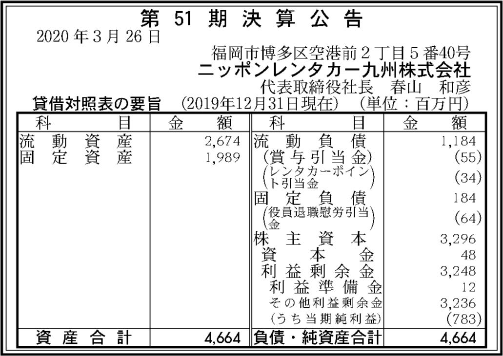 0178 05cfdf39b61750747086b869e9eea560fd5181cf7bb105c921de7ed9fdeccf6dd09e6e55820d70ad051dc79ec8c4d0ec498898c950059953569fe5944b298885 01