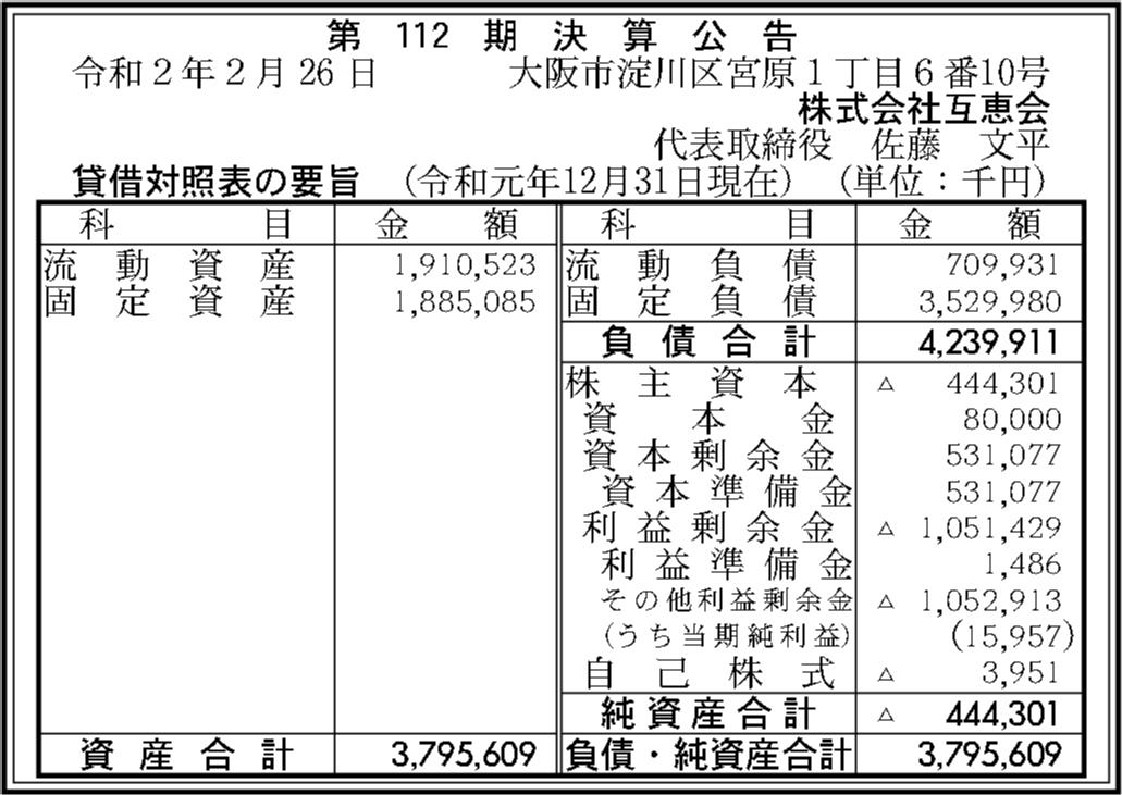 0178 05cfdf39b61750747086b869e9eea560fd5181cf7bb105c921de7ed9fdeccf6dd09e6e55820d70ad051dc79ec8c4d0ec498898c950059953569fe5944b298885 05