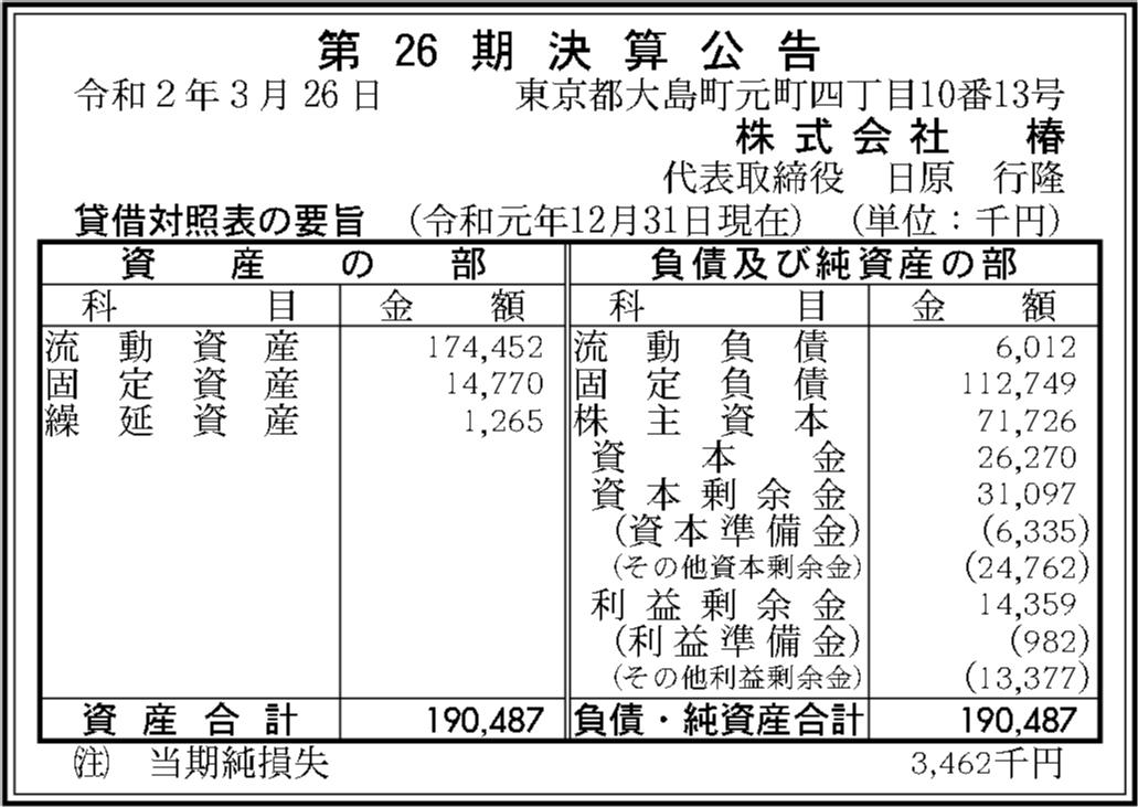 0179 4a48bb616b649b51d90aa300da4cefea9d81392d1d6630523f6c5a572eefc8398f04dd50394e11d70afa58627ec5e56b1c09c5eacadb34b0d6265ba731b98de8 08