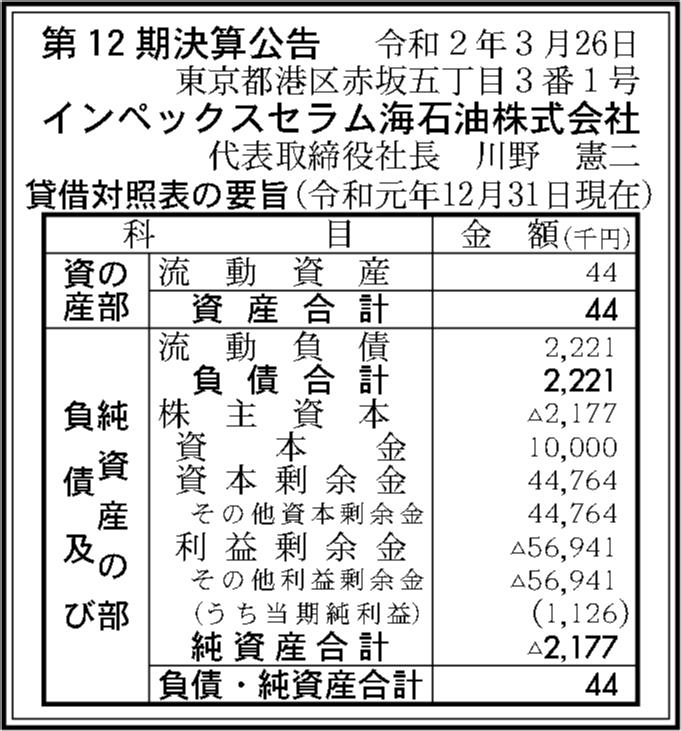 0181 6adf12e7c56d1b81dc51525a332a730bf360072f18949b94a07554b6378b8bd3242a36081d5cd70bbc3dd3648c16b2c7f8ea4d50df6c4c6016537bed2e2bcbba 03