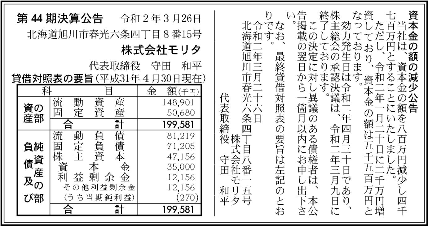 0181 6adf12e7c56d1b81dc51525a332a730bf360072f18949b94a07554b6378b8bd3242a36081d5cd70bbc3dd3648c16b2c7f8ea4d50df6c4c6016537bed2e2bcbba 06