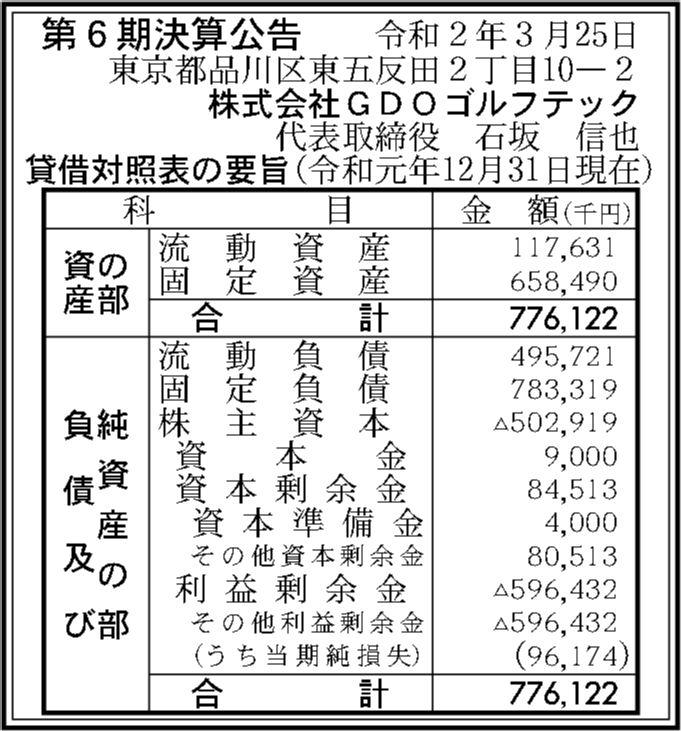 0181 6adf12e7c56d1b81dc51525a332a730bf360072f18949b94a07554b6378b8bd3242a36081d5cd70bbc3dd3648c16b2c7f8ea4d50df6c4c6016537bed2e2bcbba 07