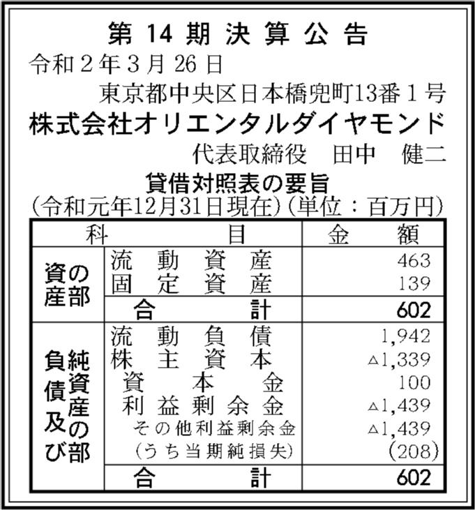 0182 a1ad2f262c85008d657c33960b83a6443d37e2c7e94156e7fe5bc5eae22ec488ea753889063140f9a3cbbbf663d59193358ea442c225668595dd6f9db5246dd9 02