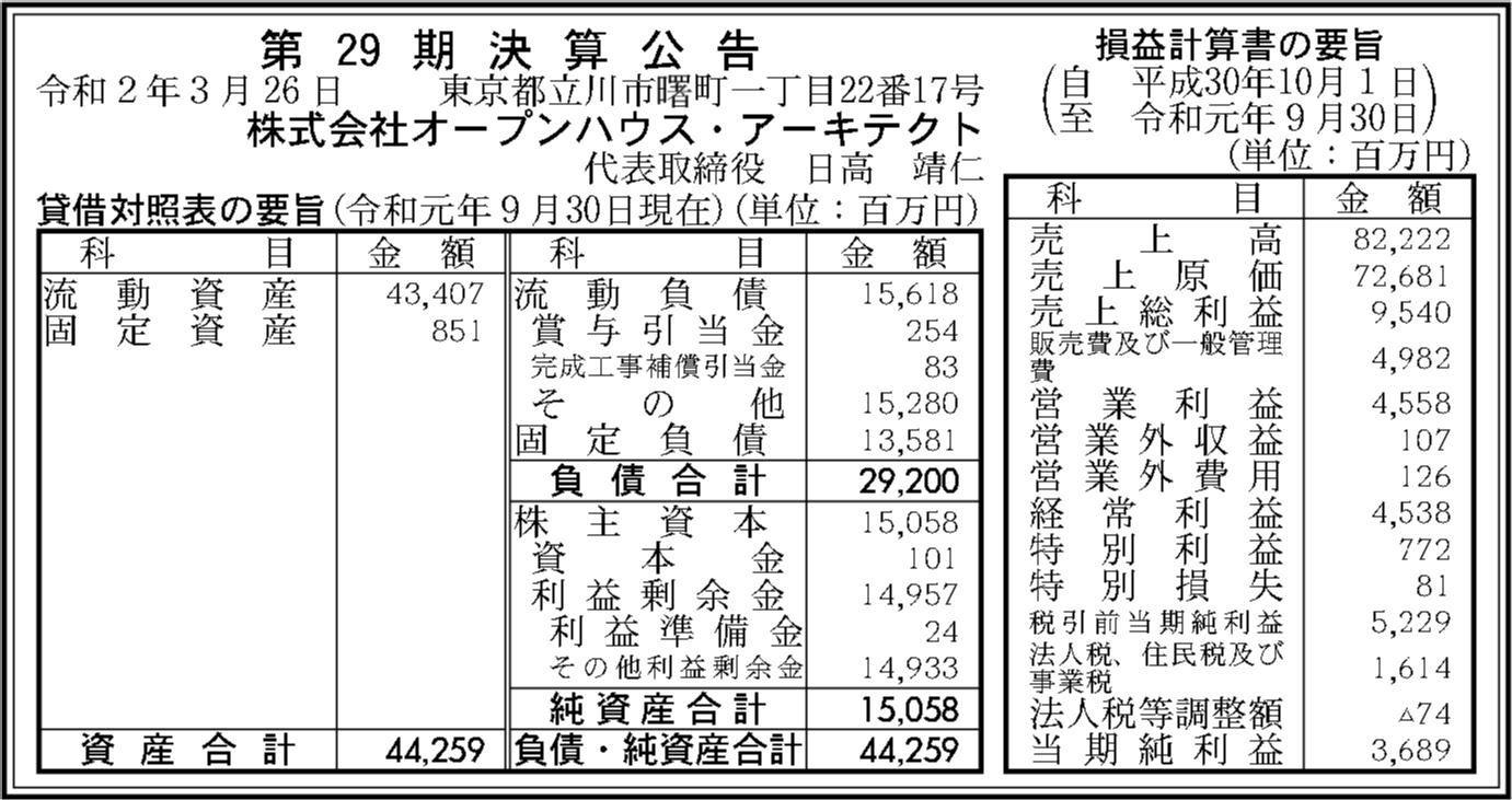0182 a1ad2f262c85008d657c33960b83a6443d37e2c7e94156e7fe5bc5eae22ec488ea753889063140f9a3cbbbf663d59193358ea442c225668595dd6f9db5246dd9 05