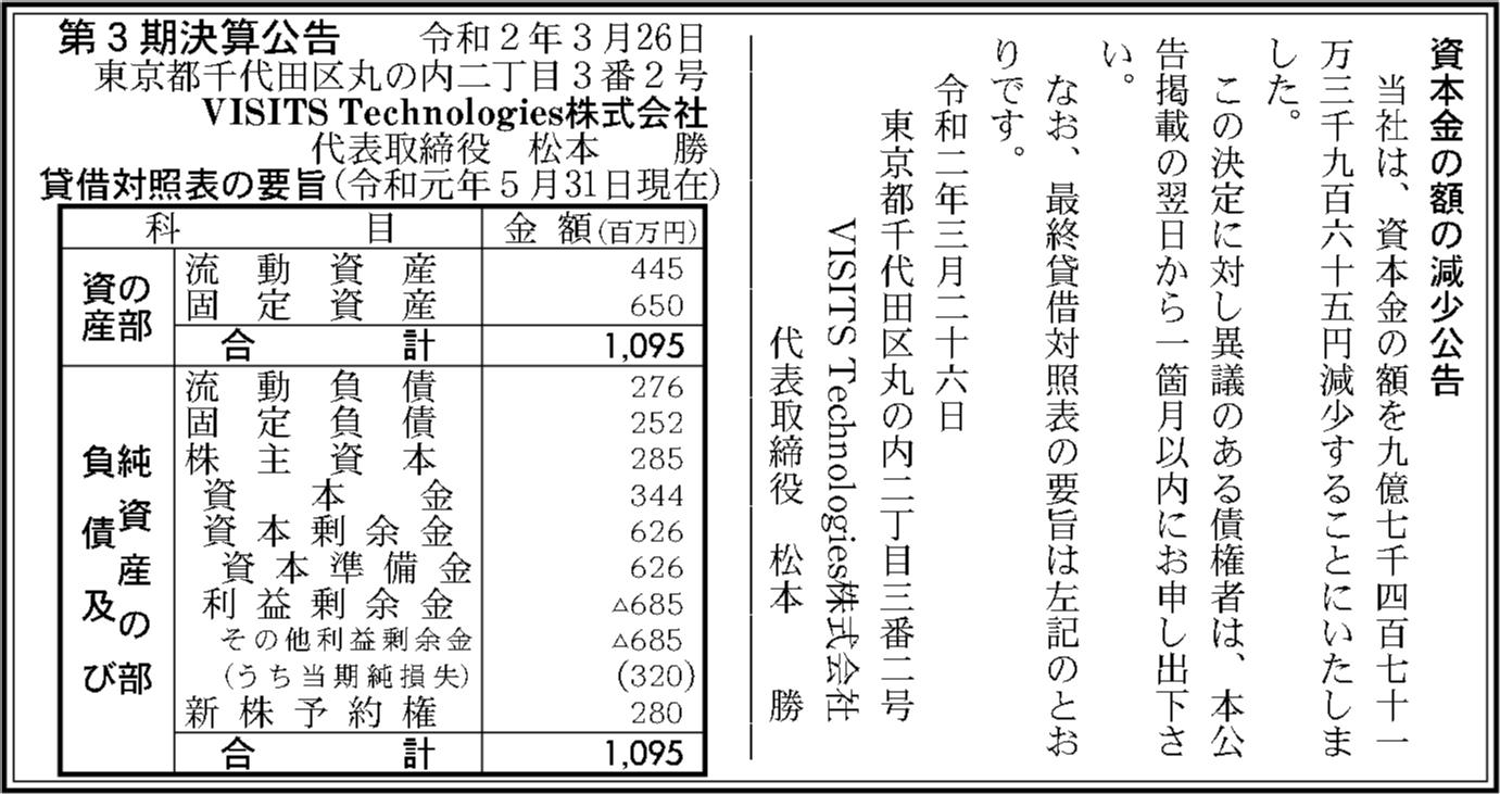 0182 a1ad2f262c85008d657c33960b83a6443d37e2c7e94156e7fe5bc5eae22ec488ea753889063140f9a3cbbbf663d59193358ea442c225668595dd6f9db5246dd9 07