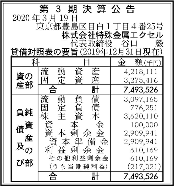 0183 b5e5007c2060201c2af3d9169e8ff820613bc0ca665983b37aefae361e737063b4a117ab71e9f5a9b9cbbaa36b059f93adfa404416095c78f829ef9aeb3cd500 01