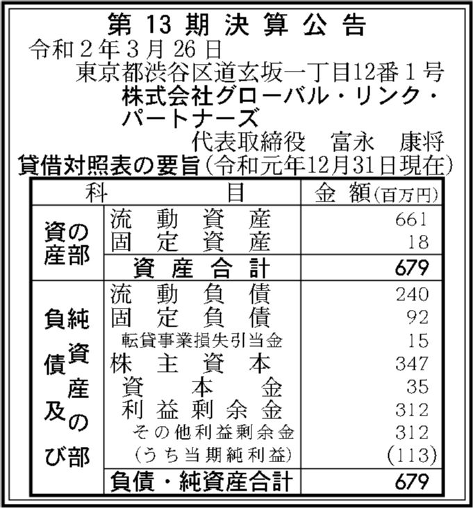 0184 568f9ef0e22d02c9bdd9aed0907d554135b0998826047207812280057974ab49bf38b523d6d2a3f45c1e2725f0d9b958979dd6cb911be5101ad6a78eb8571b2d 02