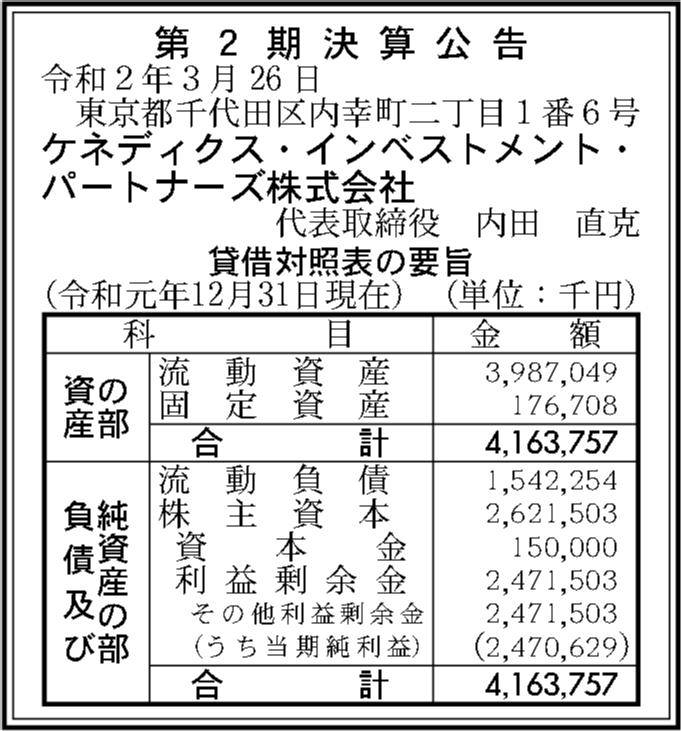 0184 568f9ef0e22d02c9bdd9aed0907d554135b0998826047207812280057974ab49bf38b523d6d2a3f45c1e2725f0d9b958979dd6cb911be5101ad6a78eb8571b2d 04