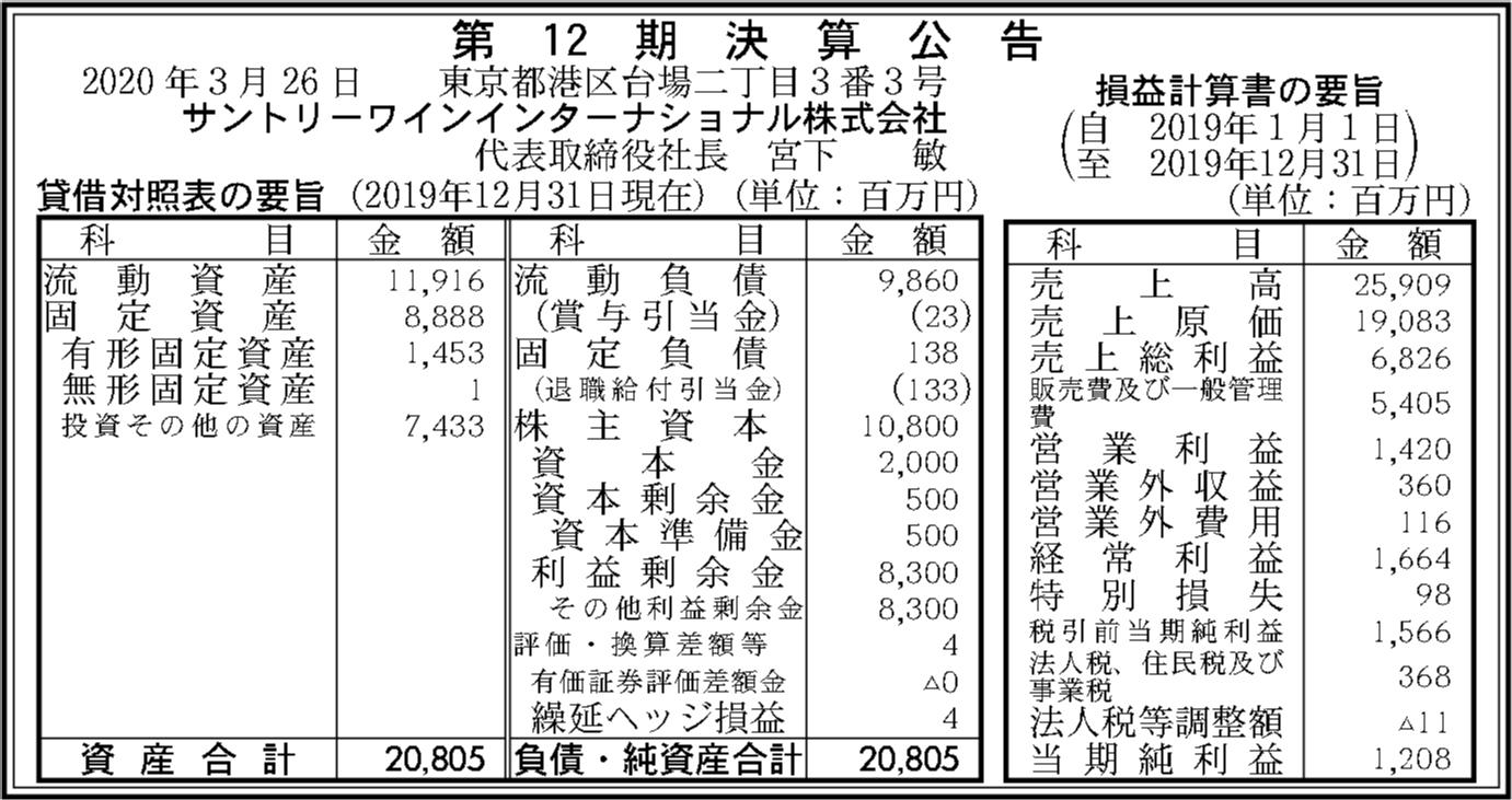0184 568f9ef0e22d02c9bdd9aed0907d554135b0998826047207812280057974ab49bf38b523d6d2a3f45c1e2725f0d9b958979dd6cb911be5101ad6a78eb8571b2d 05