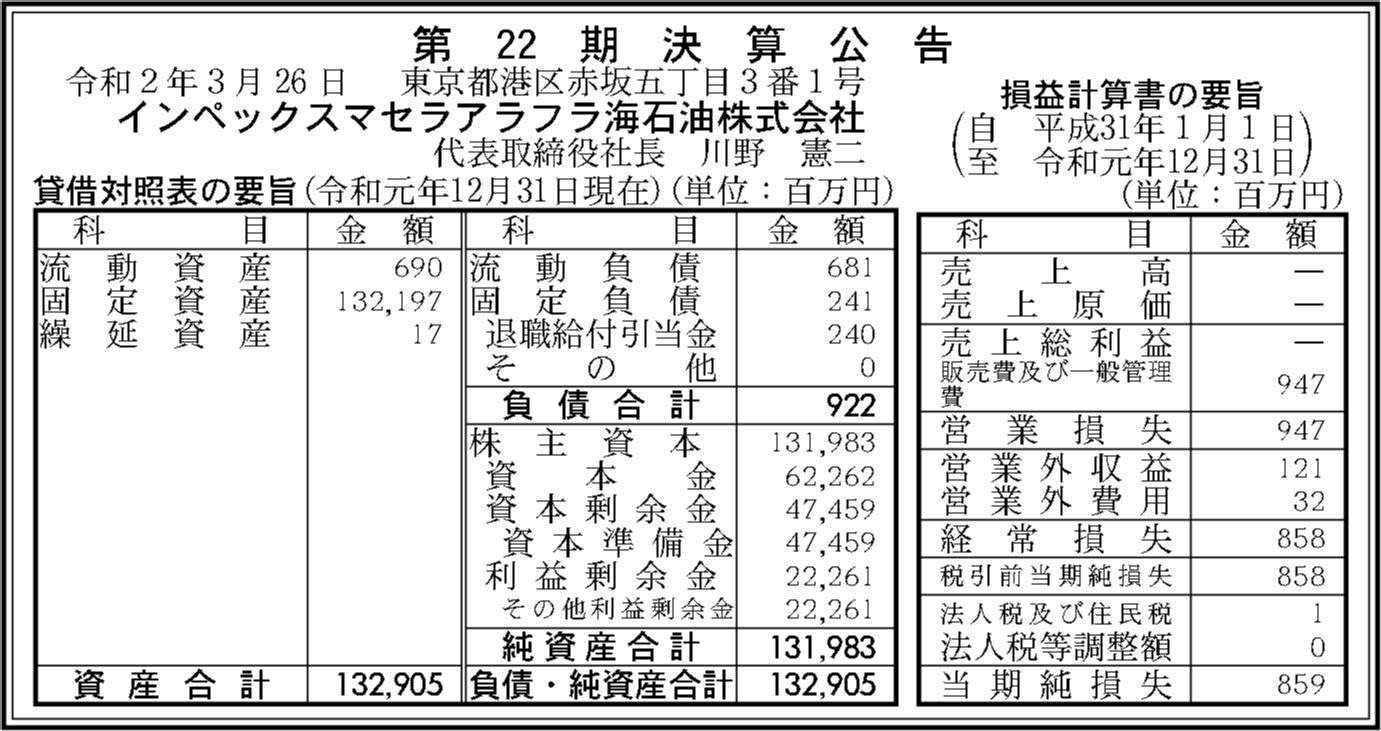 0186 94c917f9f8a388ff1e0248a5fa413c35b0d2f45fdda7e41d862e82c2fbfeffe3c3b126338a87b37e8f9bf45404a147d11fa37237d3e4b3c4f47b61fc92f7cc9c 03